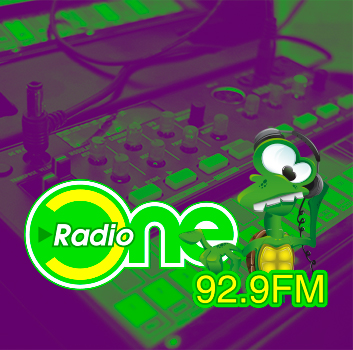 Anunciate en Radio One